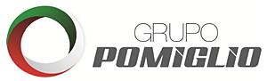 grupo-pomiglio