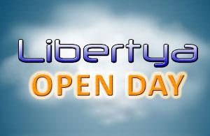 libertya-openday-2015