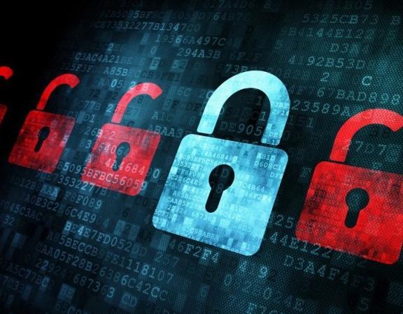 seguridad-internet-602x450