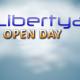 Invitaci_n_Libertya_II
