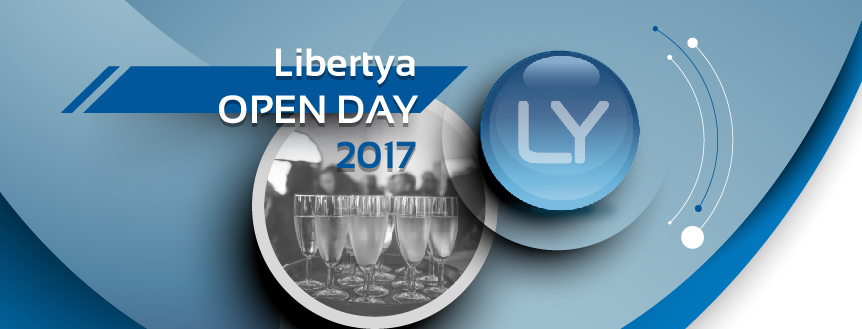 Portada-web-libertya-open-day-2017-01