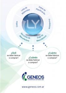 Flyer Geneos_final-01