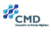 logo_cmd