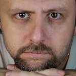 Foto del perfil de Federico Cristina